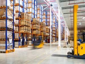 ¡Nuevo proyecto! ATE Outsourcing gestionará íntegramente el almacén de DOHE