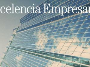 ATEOUTSOURCING seleccionada como empresa referente de Excelencia Empresarial