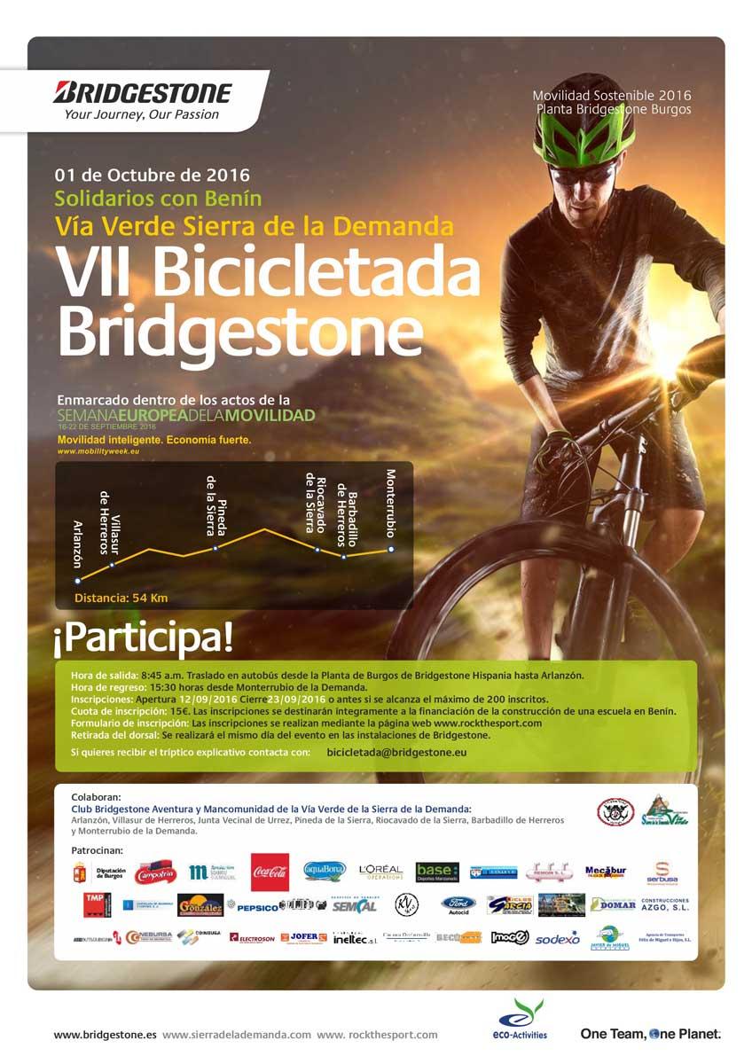 vii-bicicletada-bridgestone