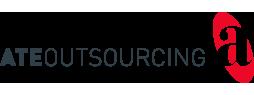 ATE Outsourcing  - Expertos en soluciones integrales -