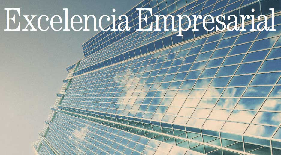 ATEOUTSOURCING es seleccionada como una empresa referente de su sector para participar en el suplemento de Excelencia Empresarial