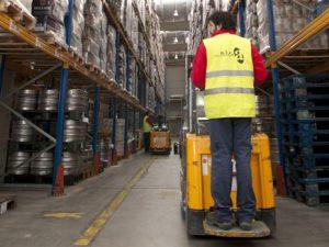 ATEOUTSOURCING ha sido seleccionada como empresa referente del sector de externalización de servicios.
